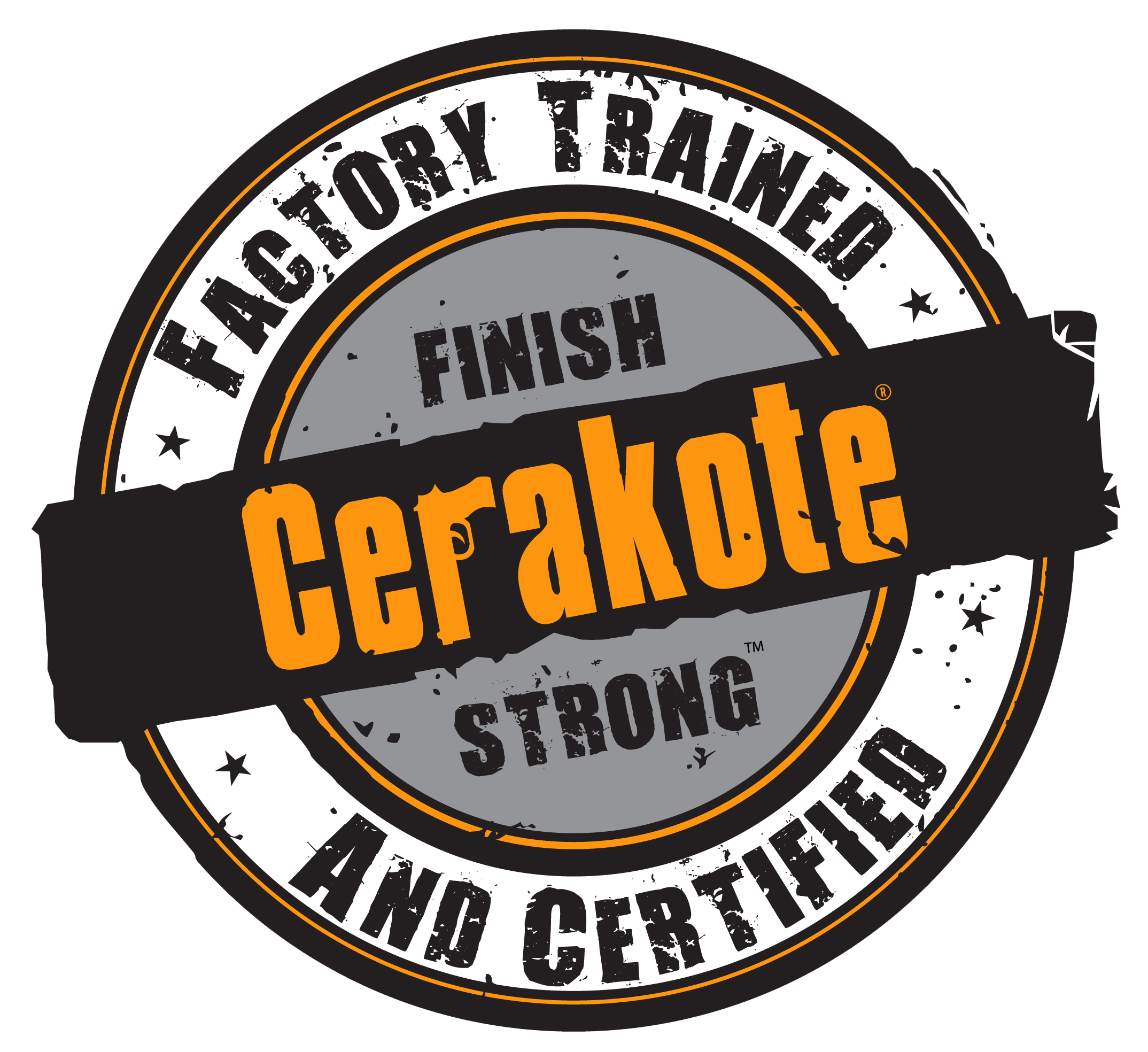 KodiakKoating is Cerakote Certified